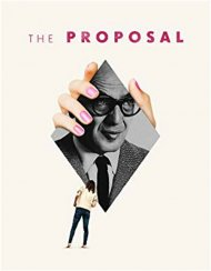 Proposal, The (BLU-RAY)