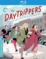 Daytrippers, The