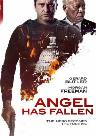 Angel Has Fallen