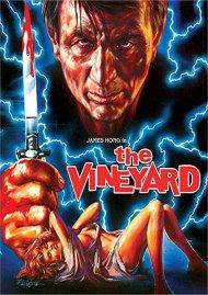 Vineyard, The