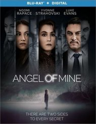 Angel of Mine (Blu-ray+Digital)