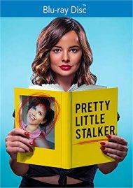 Pretty Little Stalker (Blu-ray)