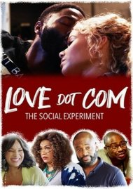 Love Dot Com: The Social Experiment