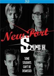 New Port South (Blu-ray)