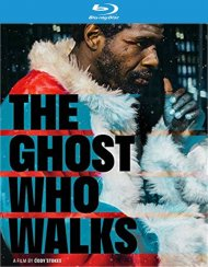 Ghost Who Walks, The