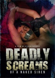 Deadly Screams of a Naked Siren