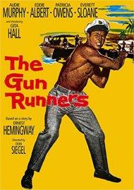 Gun Runners, The