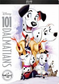 101 Dalmatians: Signature Collection