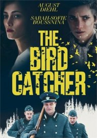 Birdcatcher, The