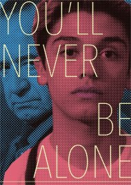 Youll Never Be Alone