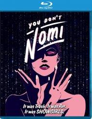 You Dont Nomi