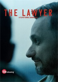 Lawyer, The