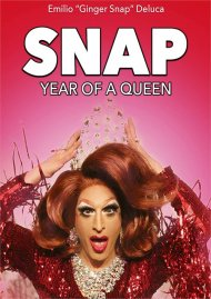 Snap: Year of the Queen