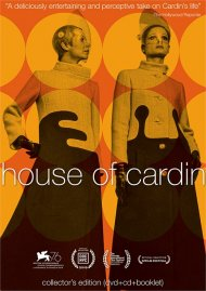 House of Cardin