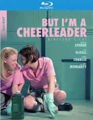 But Im a Cheerleader