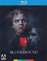 Bloodhound, The