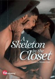 Skeleton in the Closet, A