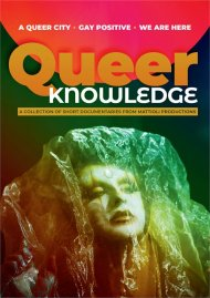 Queer Knowledge