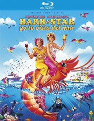 Barb and Star Go to Vista Del Mar