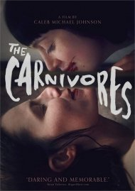 Carnivores, The