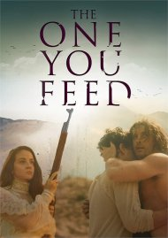 One You Feed, The