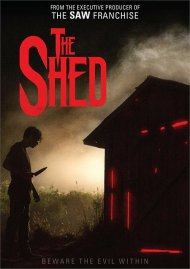 Shed, The