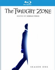 The Twilight Zone (2019): Season One