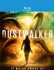 Dustwalker, The