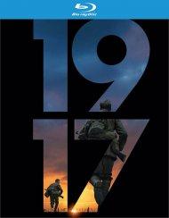 1917 (4k Ultra HD + Blu-ray + Digital)