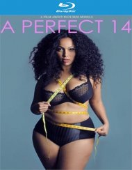 Perfect 14, A