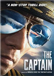 Captain, The