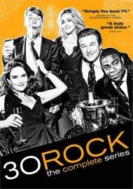 30 Rock - Complete Series