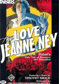Love Of Jeanne Ney, The