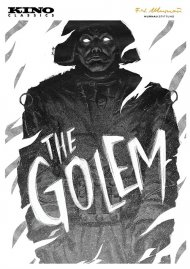 Golem, The