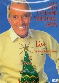 Andy Williams Christmas Show, The