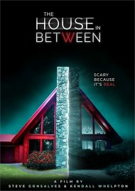 House in Between, The