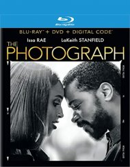 Photograph, The