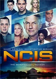 NCIS-17th Season