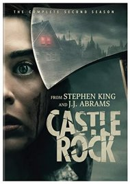 Castle Rock-Season 2