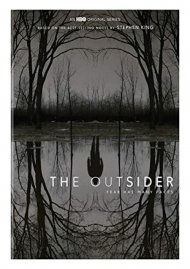 Outsider: The First Season, The