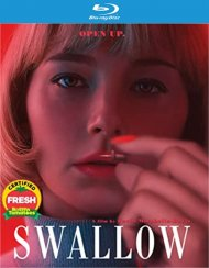 Swallow (Blu-ray)