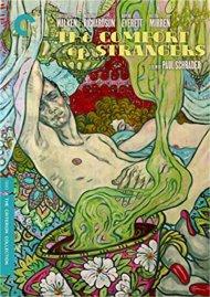 Comfort of Strangers, The