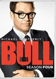 Bull-Season 4