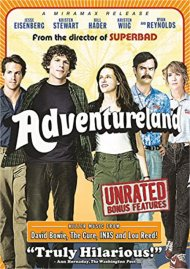 Adventureland (Theatrical Version)