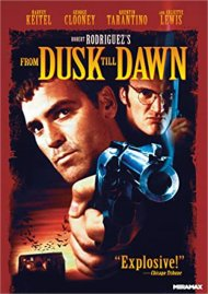 From Dusk Till Dawn (Theatrical Version)