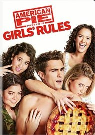 American Pie Presents: Girls Rule