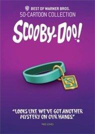 Best of Warner Bros: 50 Cartoon Collection: Scooby-Doo!, The