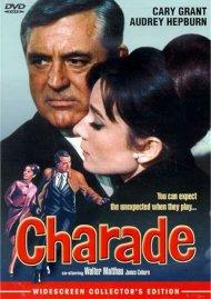 Charade (Madacy)