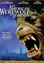 American Werewolf In London, An: Collectors Edition
