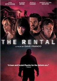 Rental (DVD)